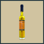 California Meyer Lemon Extra Virgin Olive Oil